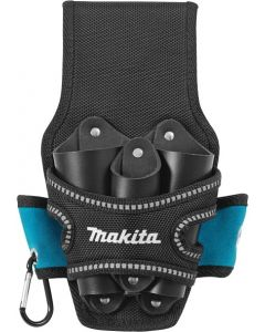 Makita Blue Collection Universal Tool Holder - P-71912