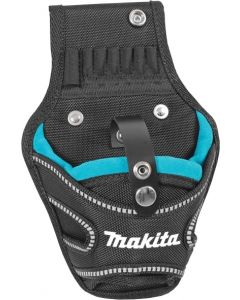 makita Blue Collection Universal Impact Driver Holster - P-71940