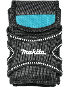 Makita Blue Collection Smart Phone Holder - P-80896