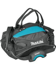 Makita Blue Collection Tool Bag - P80977 ***WHILE STOCKS LAST***