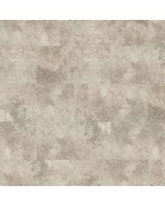 Karndean Palio Core Tile Pienza (1.842m2 Pack) - RCT6303