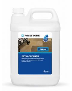 Pavestone Patio Cleaner 1L - 16216016