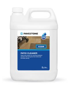 Pavestone Patio Cleaner 5L - 16216056