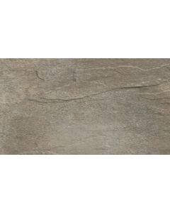 Marshalls Pendle Utility Paving-Natural-450x450x32mm