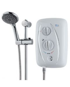 Triton T80Z Fast Fit Thermostatic Electric Shower