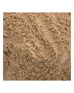 Plastering Sand 25kg Bag