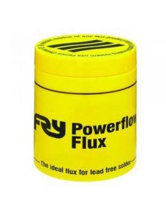 Powerflow Flux Large 350g