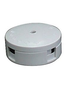 Jegs 5A Small Junction Box Ppj050