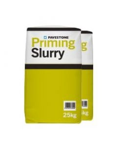 Pavestone Priming Slurry