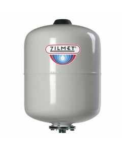 Zilmet Hy-Pro Potable Water Expansion Vessel 8L