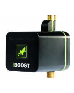 Salamander HomeBoost Pump
