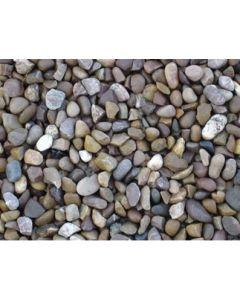 Quartz Gravel 20mm Bulk Bag