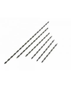 NMC Remedial Wall Tie 205mm