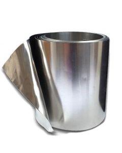Alcan Aluminium Flashing