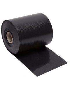 Roll (30m x 450mm) BS6515 Poly DPC