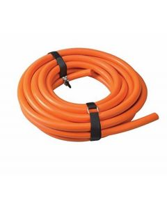 Rothenberger Drain Down Hose 10m - 6.7091