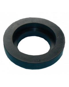 Rubber Doughnut Washer 90009156