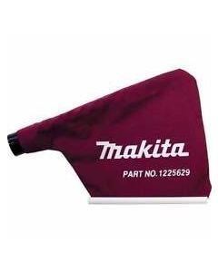 Makita Dust Bag Assembly 9403 - 1225629