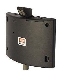 Union Doorsense Acoustic Release Hold Open Unit  J-8755A
