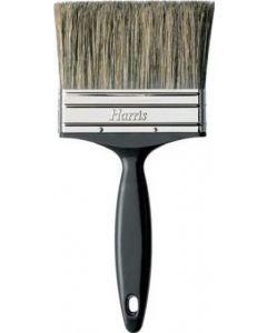 Harris Taskmaster Emulsion Brush