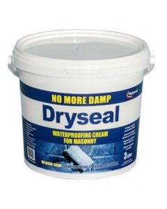 No More Damp DRYSEAL