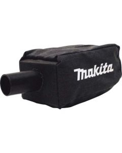 Makita Dust Bag Comp BO3710/3711 - 1401152