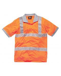 Dickies GO/RT Polo Shirt SA42075