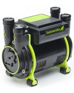 Salamander CT75 Xtra Shower Pump 2.0 Bar