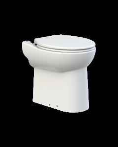 sanicompact WC unit