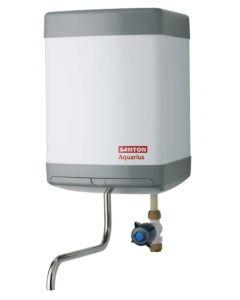 Santon Aquarius Oversink A7/3 Heater