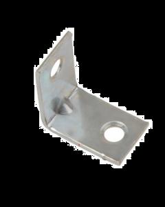 ZP Corner Brace SC 40mm (x6) - Dalepax - DX40594