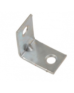 ZP Corner Brace SC 100mm (x6) - Dalepax - DX40598