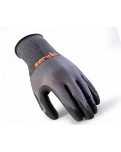 Scruffs Worker Gloves - Large (5 Pack) - T54591