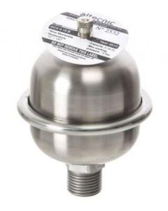 Altecnic Mini Shock Arrestor 0.16L
