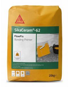 Sikaceram - 62 Bonding Primer 20KG - SKCMPRIM20