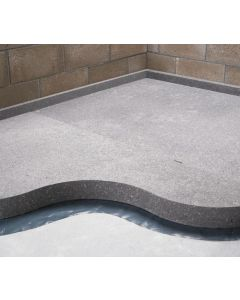 Springvale Combat Expanded Polystyrene SDN -25mm