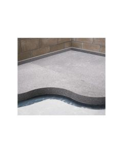 Springvale Combat Expanded Polystyrene SDN 50mm
