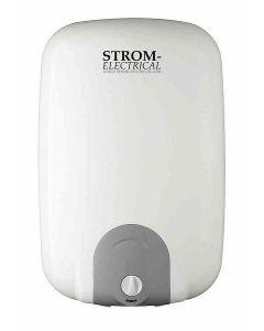 "Strom 15L Midi Hot Water Storage 2.5kW ""UNDERSINK or OVERSINK"" - SEUS15L"