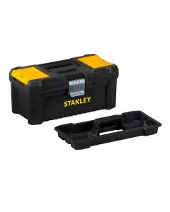"Stanley Basic Toolbox Organiser Top 19"" - STA175521"