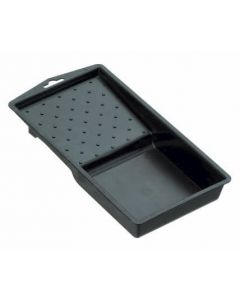 "Harris Seriously Good Paint Tray 4"" - 102104000"