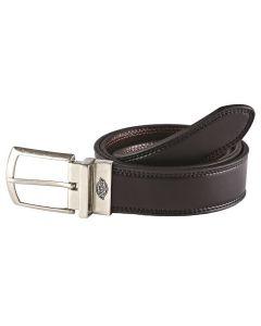 Dickies Belt BE102