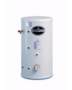 Telford Tempest Indirect Cylinder 250L ERP
