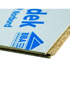 Caberdek TG4 Chipboard 2400x600x22mm