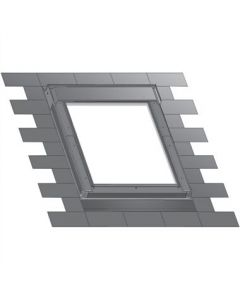 Keylite Tile Flashing 550x980mm TRF02