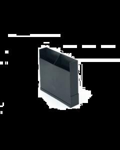 Timloc Vertical Extension Piece +150mm 1204