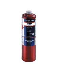TT Propane Gas Cylinder 400g TTP