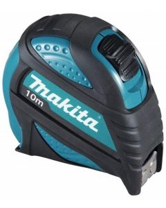 Makita Tape Measure 10m