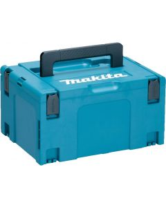 Makita Makpac Case Type 3