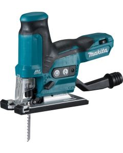 Makita 10.8v Brushless Jigsaw BL CXT (Body Only) - JV102DZ