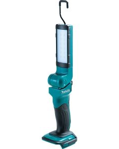 Makita 14.4v/18v Li-ion LXT LED Florescent Torch - DML801